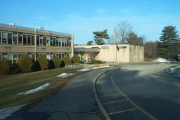 North Intermediate School