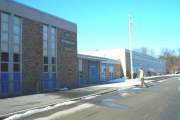 West Intermediate School