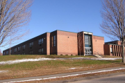 Michael E. Smith Middle School