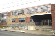 Malden Early Learning Center