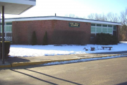 Fox Hill Elementary School