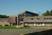 Dover-Sherborn Regional Middle School