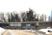 Page-Hilltop Elementary School