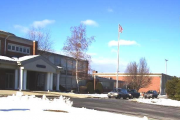Ashland Middle School