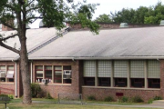 Deerfield Elementary School