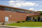 Alice B. Beal School