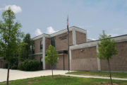 Seacoast High School