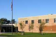 Freetown-Lakeville Intermediate School