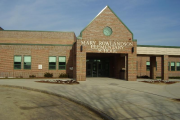 Mary Rowlandson Elementary School