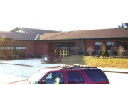 Chocksett Middle School