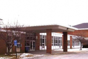 Gordon W. Mitchell Middle School