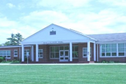 Alice A. Macomber Elementary School