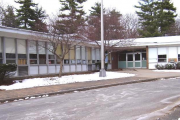 Margaret C. Ells School