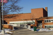Qaulters Middle School
