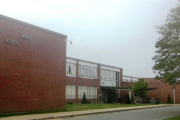 Bridgewater Middle School