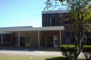 Lawrence W. Pingree Primary School