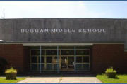 John J. Duggan Middle School