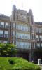 Chicopee Academy Groundbreaking Ceremony