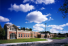 Lynnfield Middle School Exterior